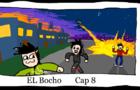 El Bocho Cap8