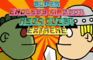 Super Endless Kingdom Mega Quest Extreme
