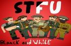 Battlefield 1 - Animation Parody
