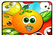 Fruit Swap