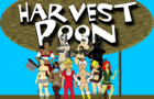 Harvest Poon - Beta 0.9 Mar 2017