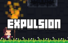 Expulsion - A Platform Shooter
