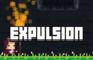 Expulsion - A Platform Shooter