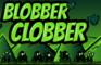Blobber Clobber (a game a week ep2)