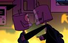 BROBOT (Episode 1)