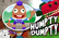 Humpty Dumpty - What REALLY Happened?
