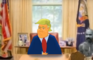Trumptoon: An Apology