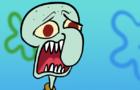 We Gotta Get Spongebob Back 2