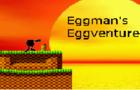 Eggman's Eggventure (April 1st)