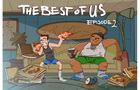 The Best Of Us Episode 2