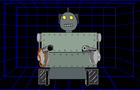 THE BEST BOT EVER MADE IN FLASH