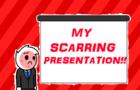 Presentations...