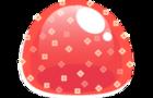 Bubblegum Blitz