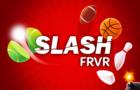Slash FRVR