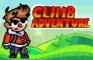 Climb Adventure