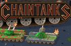 Chaintanks