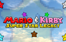 Mario & Kirby: Super Star Legacy Opening