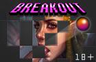 Sex-Arcade: Mini-game