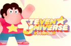 Steven Universe - Opening 01 - #CollabBr
