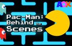 Pac-Man - After the Game