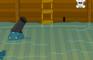 Pirate Wreckage Escape