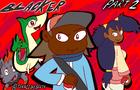 Pokemon Blacker Part 2 (Funny POKÉMON Parody)