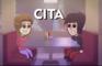 CITA   Corto Animado (Eng Sub)