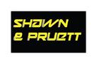 Shawn & Pruett: PSA