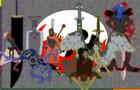 Renegade Saga: Lis ep1