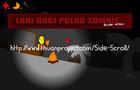 Side-Scroll : Lari Dari Pulau Zombie Ver0.2