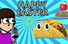 THE WORLD'S BEST EASTER VIDEO IN THE WORLD!!