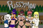 Pussymon: Episode 21