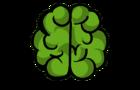 Brain Nerd Commercial