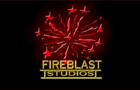 What is FireBlast Studios?