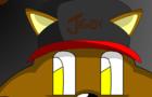 Jigidy Game Test