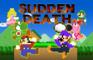 Sudden Death Mayhem