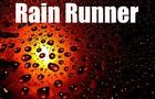 Rain Runner