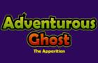 Adventurous Ghost