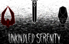 Unkindled Serenity