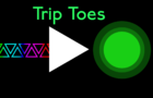 Trip Toes