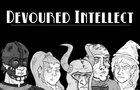 Devoured Intellect