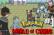 Pkmn: WoC EP1 Remaster