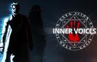 Inner Voices - Trailer