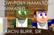 Aaron Burr, Sir (Low-Poly Hamilton Animated)