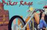 Biker Rage DEMO