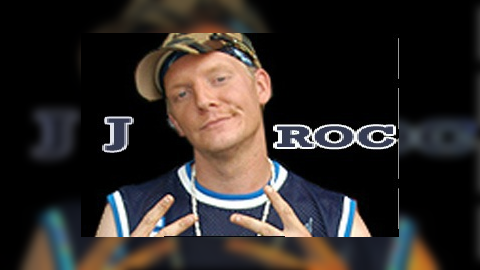J-Roc's Hella Legit Soundboard