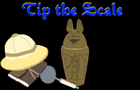 Tip the Scale Lite