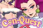 Con-Quest! Poké-con (Version 0.06)