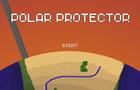 Polar Protector