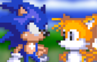 Sonic Hates Tails!!